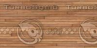 Wood Texture 55