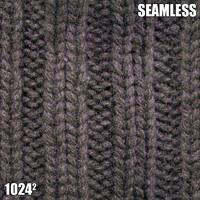 Wool 02