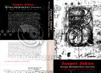 Book Cover 04