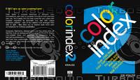 Book Cover 13