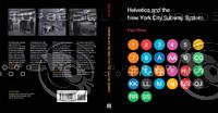 Book Cover 15