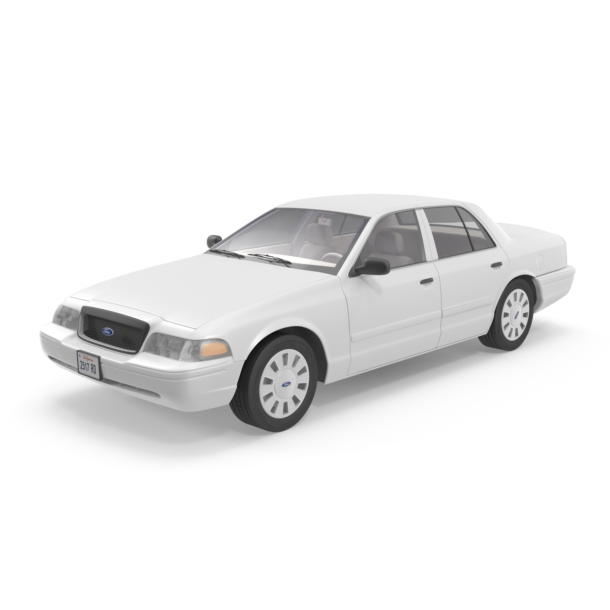 Ford_Crown_Victoria_Beauty_0000.jpg