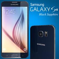 3ds samsung galaxy s6