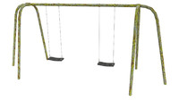 Old Swings