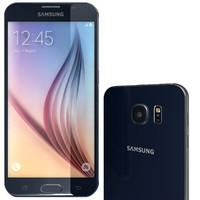 samsung galaxy s6 max
