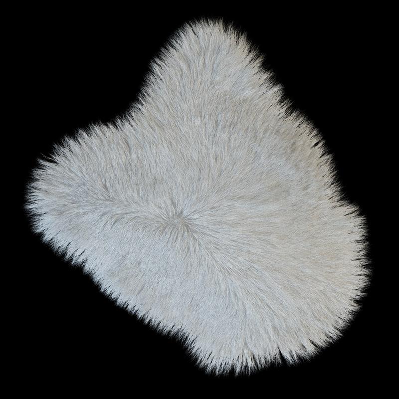 Fur with long pile_01.jpg