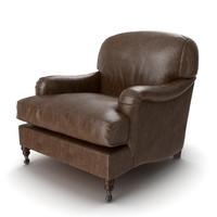 Eichholtz Chair Highbury Estate