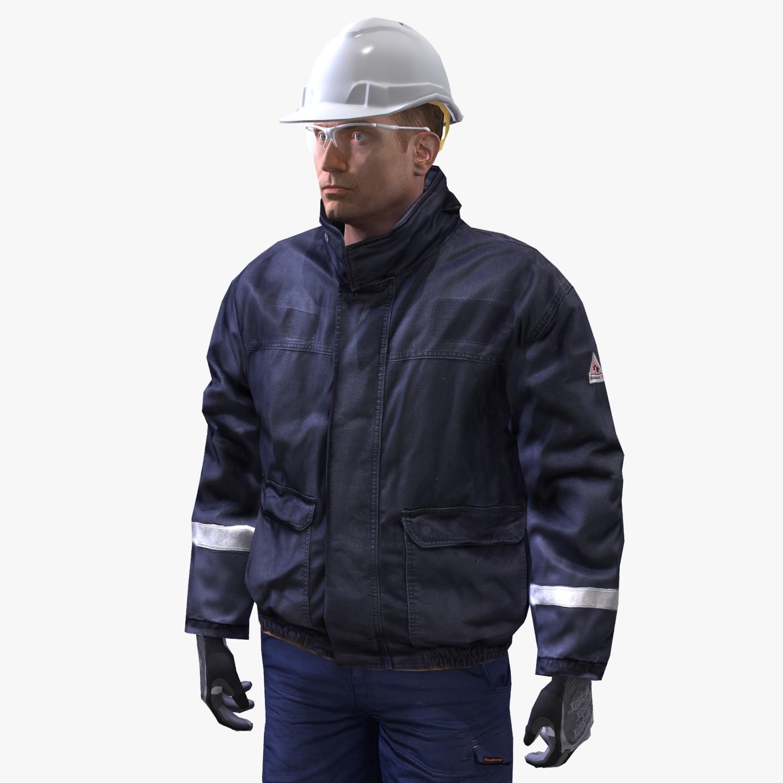 signature_jacket_01.jpg