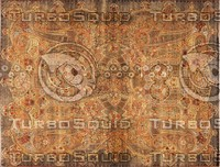 Amazing Rug and Carpet Textures