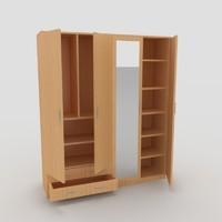 cupboard max free