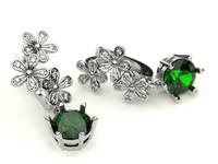 0006 - Emerald Erring