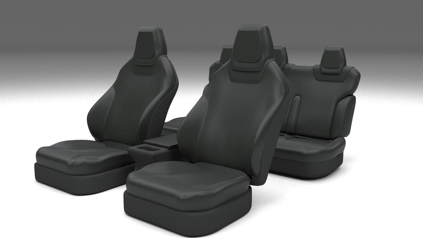seats_0005.jpg