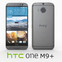 max htc m9 gunmetal gray