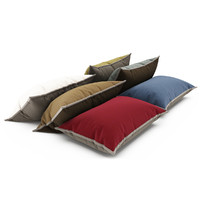 Pillows 70