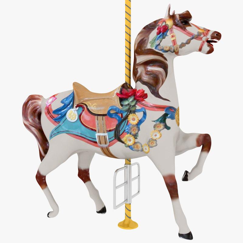Carousel t 01.jpg