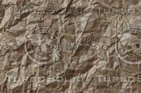 Paper_Texture_0025