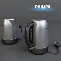 kettle philips hd9321 20 fbx