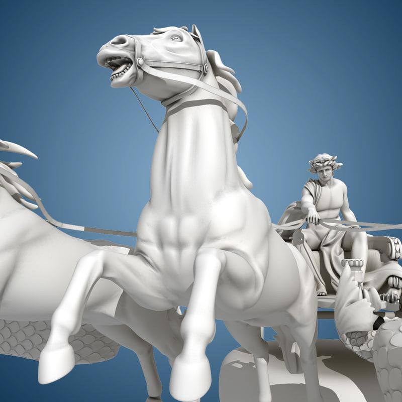 Fountain of Apollo t15.jpg