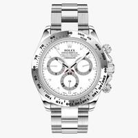 max rolex daytona watches