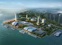 3dsmax port