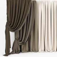 Curtain collection 06