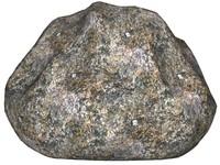 Rock 171