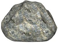 Rock 173