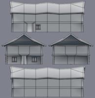 Tavern/Big House