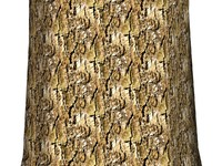 Tree bark 147