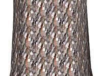 Tree bark 149