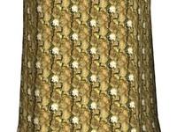 Tree bark 148