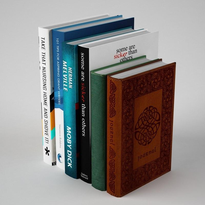 Books - 01.jpg