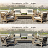 maya outdoor furniture kingston