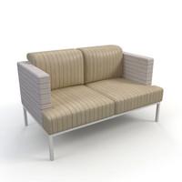 maya sofa interior