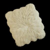 max skin sheepskin