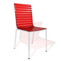 max modern chair 03