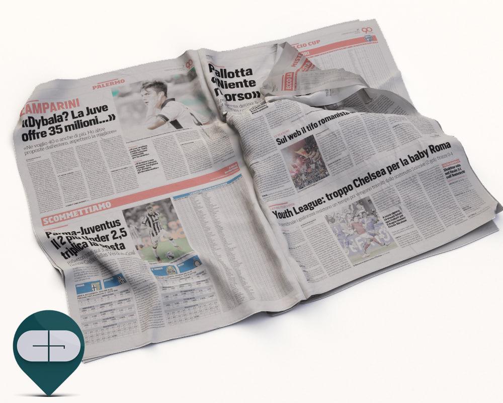 vista giornale 21 01.jpg