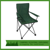 obj camping chair