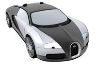 maya bugatti veyron