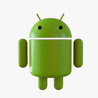 android droid 3ds free