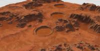 max terrains moon