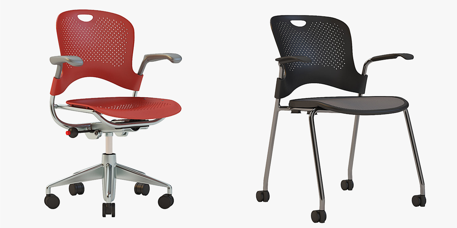 Caper chairs.jpg