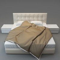 Fimes bed