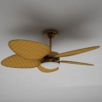 Fan 001