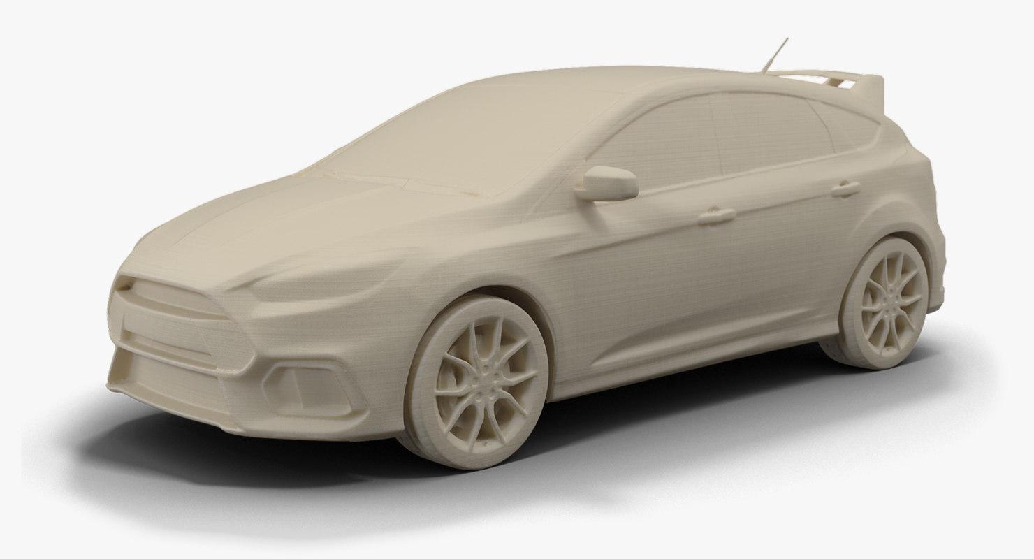 Ford Focus RS.jpg