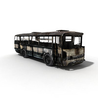 max bus old