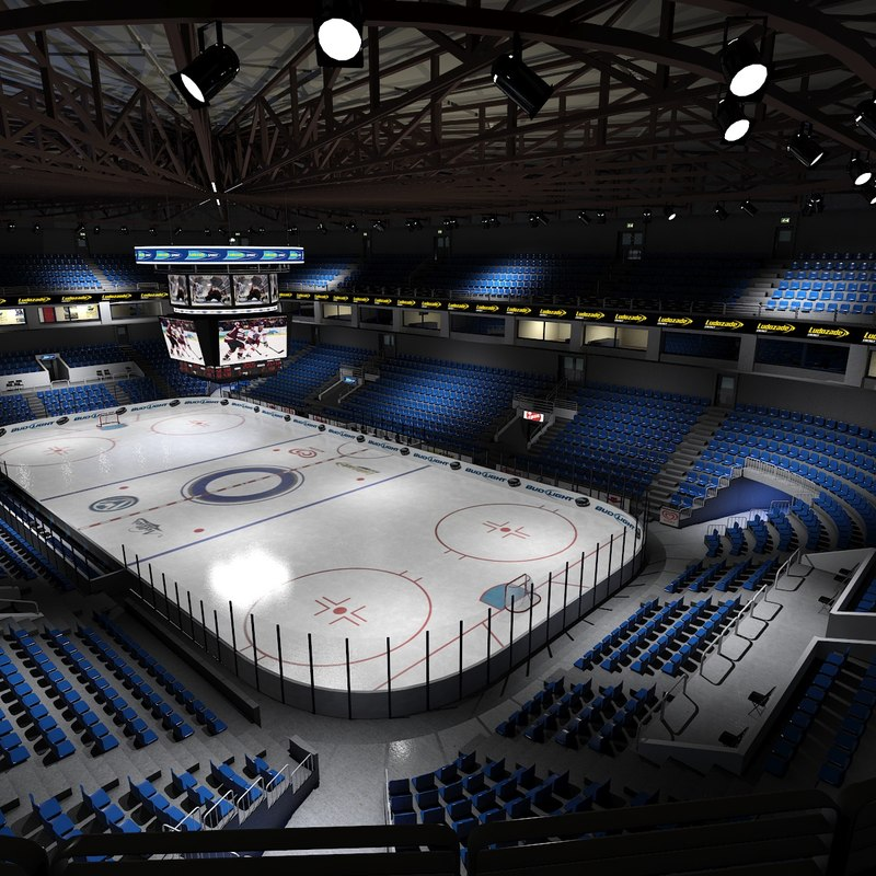 icehockey_Stadiumfull0000.jpg