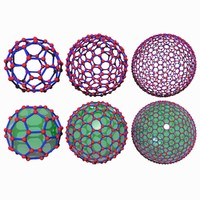 nano object pack max