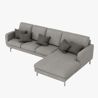 maya sofa couch chair