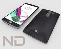 LG G4 H815 PHONE
